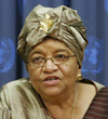Ellen-Johnson-Sirleaf3