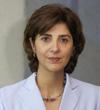 Maria-Angela-Holguin