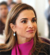 Queen-Rania-of-Jordan