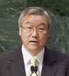 Sung-Hwan-Kim-2